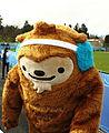 VANOC Mascot - Quatchi.jpg
