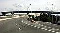 VA 895 interchange.jpg