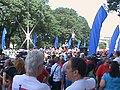 VA Health Care Rally June 25th (3671358667).jpg