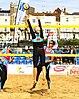 VEBT Margate Masters 2014 IMG 4676 2074x3110 (14985736301).jpg