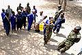 VETCAP in Kenya 120805-F-CF823-393.jpg