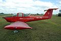 VH-PFC Piper PA-38-112 Tomahawk (9169651735).jpg