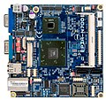 VIA EPIA N700 Nano-ITX Board-Top.jpg
