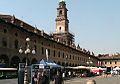 VIGEVANO. Piazza Ducale.jpg