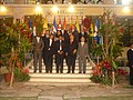 VII Cumbre de Jefes de Estado y de Gobierno ALBA-TCP (4026031603).jpg