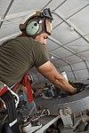 VMM-264 Osprey Maintenance 110523-M-CL319-074.jpg