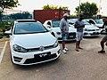 VPReloaded Golf 7 R ,Audi A3 S-line, Golf 7.5 GTi , Golf 7 Clubsport.jpg