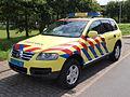 VW Ambulance Regio Duin en Bollen p1.JPG