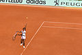 V Williams - Roland-Garros 2012-IMG 3715.jpg