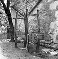 Vaški prostor za bika, Griže 1969.jpg