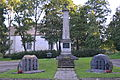 Vabadussõja mälestussammas Lääne-Nigulas.JPG