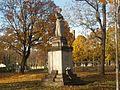 Vabadussõja mälestussammas Põltsamaal.jpg
