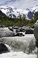 Vadret da Morteratsch - panoramio (71).jpg