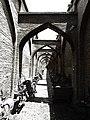 Vakil Bazaar 4.jpg