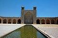 Vakil Mosque مسجد وکیل شیراز 04.jpg