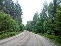Valdaysky District, Novgorod Oblast, Russia - panoramio (455).jpg