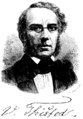 Valdemar Adolph Thisted af H. P. Hansen.png
