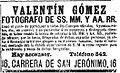 Valentin-Gomez-1897-annuncio.jpg