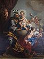 Valentin Metzinger - Sv. Jožef z Jezusom.jpg