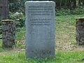 Valga vangilaagri kalmistu 2.jpg