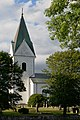 Valinge kyrka.jpg