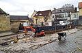 Valkenburg (L), reconstructie Halderpark, januari 2015-06.jpg