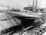 Valkyrie III in drydock cph.3b18690.jpg