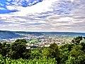 Vallée de Remiremont, vue du Saint Mont.jpg
