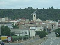 Vall d'Alba 05.JPG