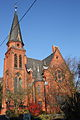 Vallendar Evangelische Lukaskirche 58.JPG