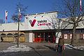 Valsta Centrum entrance Märsta.jpg