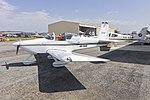 Van's Aircraft RV9A (VH-RJC) at Wagga Wagga Airport.jpg