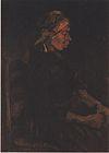 Van Gogh - Bäuerin, sitzend, mit weißer Haube3.jpeg
