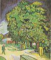 Van Gogh - Blühende Kastanienbäume.jpeg