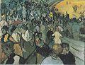 Van Gogh - Die Arena in Arles.jpeg