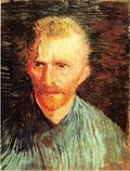 Van Gogh - Selbsbildnis11.jpeg