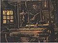 Van Gogh - Weber vor geschlossenem Fenster.jpeg