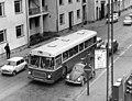 Vanaja VLK4-68 Wiima M.HKL.jpg