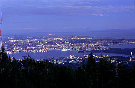 Vancouver09(js).jpg