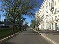 Varshavskoye Highway 3-87, Moscow - 8237.jpg