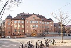 Vasa Real, Stockholm.jpg