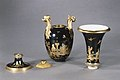 Vase (vase chinois) (one of a pair) MET ES2291.jpg