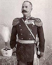 Vasil Kutinchev.jpg