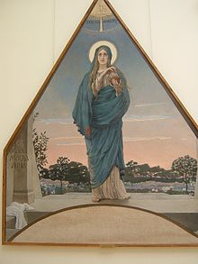 Vasnetsov Maria Magdalene.JPG