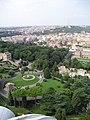 Vatican 5.jpg