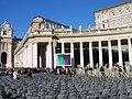 Vaticano (cadea 2) - Flickr - dorfun.jpg
