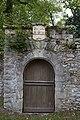 Vayres-sur-Essonne - 2014-09-28 - IMG 6803.jpg