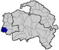 VdM-Fresnes.png