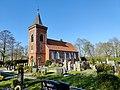 Veenhusen, Ev.-ref. Kirche (16).jpg