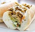 Vegan Shawarma.JPG